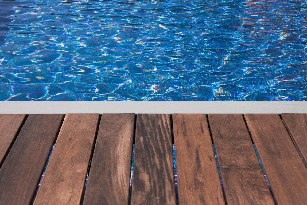 piscina detalle